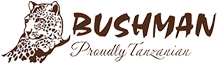 Bushman Hunting Safaris Limited